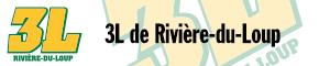 3L de Rivière-du-Loup