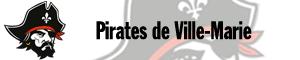 Pirates de Ville-Marie