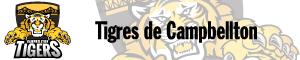 Tigres de Campbellton