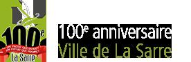 100e La Sarre