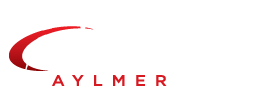 Cinéma Aylmer