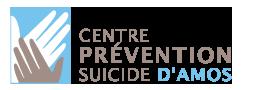 Centre Prévention Suicide Amos