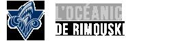 Océanic de Rimouski