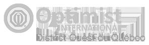 Optimist International - District Ouest du Québec