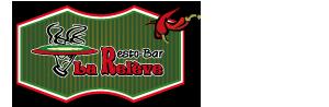 Resto-Bar La Relève