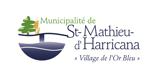 Municipalité de St-Mathieu-d'Harricana